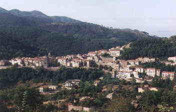 vista-panoramica-vallerotonda-centro
