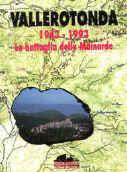 battaglia-mainarde-copertina-libro