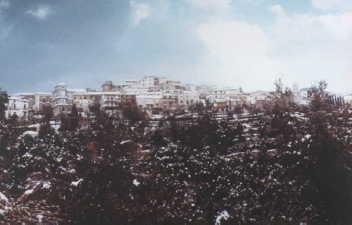 panorama-frazione-valvori
