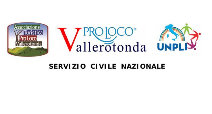proloco-servizio-ciVile-vallerotonda